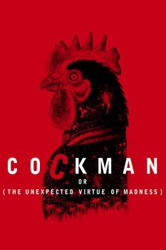 Cockman or The Unexpected Virtue of Madness by VonKulfon