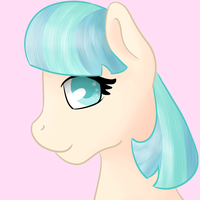 Coco Pommel by Ducera