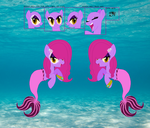 Merpony Adopt //OPEN// by SNlCKERS