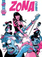 Zona Cover - detail by Cosmic-Rocket-Man