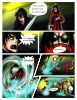 Pag 4 Comic Colectivo by Decobatta