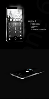 Iphon 6:) by Zd-designs