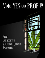 Prop 19 - Criminal Association by eternalrabbit