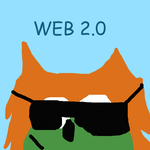 WEB 2. by OhYeahPokemon