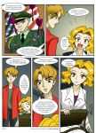 Page 2 of GS-260 Act 5 by ArthurT2015