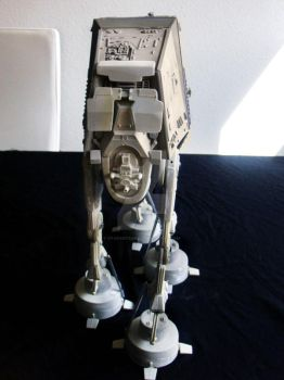AT-AT Final Update - Builded (14) by stararts2000