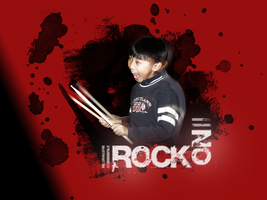 Rock On by CarDesigns