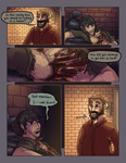 Hellbound Extra Comic-Chaz meets Henry-Page 4 by Neonfluzzycat