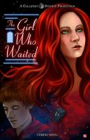 DW- The Girl Who Waited by TyrineCarver