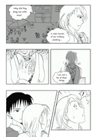 Guilt page 2 by Pentragon1990
