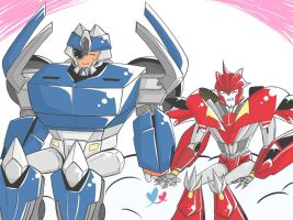 Happiness by peng-ko