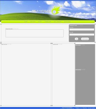MTTA_layout001 by djcontel