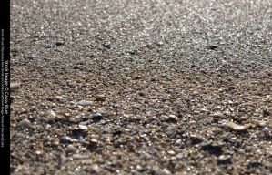 Sand Texture 1 by Cassy-Blue
