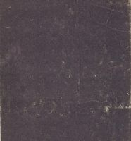 old_paper_texture_12 by pebe1234