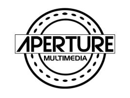 Aperture Multimedia (Commission) by thechosenone12