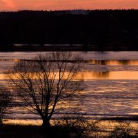 Lakes on the Lake by alban-expressed