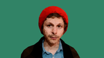 Michael Cera - A Low Poly Portrait by BrenoAMP