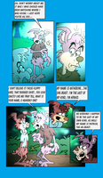 PARADISE ISLAND - Seeing Double (Part 2) by Chopfe