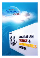 V2 Yearbook by intelnode