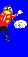 Yeah What Eggman Says...CX by SoniatheHedgehog365