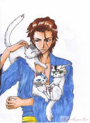 http://th03.deviantart.net/fs47/300W/i/2009/194/b/3/Aizen_Loves_Kitten_by_KuroRyuu_Rin.jpg