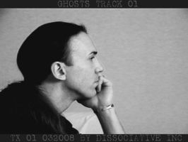 TX 03032008 NIN GHOSTS TRACK01 by disok