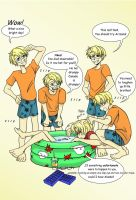 APH-Meltdown by TheLostHype
