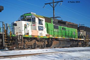NS  3528 Fpt Sub 0040 1-25-14 by eyepilot13