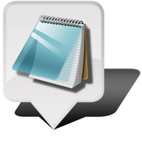 Pop Notepad by Ornorm