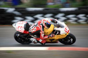 motorcycle racing 21 by Tb-ornot-Tb