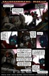 TF:M The Difference... by channandeller