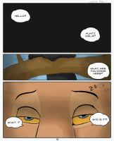 The Untold Journey p41 by Juffs