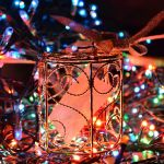 X-Mas Lights by Lokeva