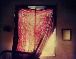 Redrum by Aisis