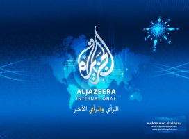 Al Jazeera Filler by Telpo
