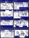Final Fantasy 7 Page058 by ObstinateMelon