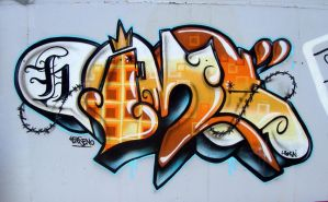 7-10-2006 by homeone