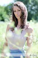 mecia3 by lauzphotography