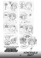 Super Team pg.25 by TheStickMaster