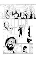 Mighty Avengers 32 p3 by Csyeung