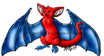Iscribble Moonlight by Arigoth