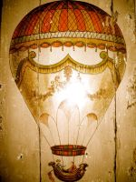 air balloon by 08brooky80