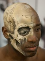 IMATS 13 - Gray's Anatomy by Battledress