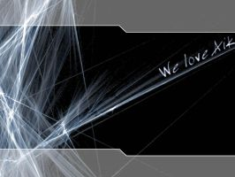 We Love Aik by anapaest