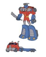 Animated_Raod-Ranger_WIP by a-loft-on-cybertron