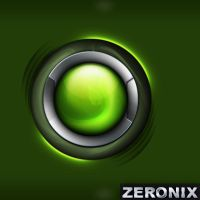 Orby by ZeroniX-Designs