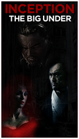 Inception_Cover_ V 2 by Rickbw1