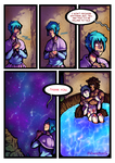 Solanaceae Chapter 1, Page 28 by DarkChibiShadow