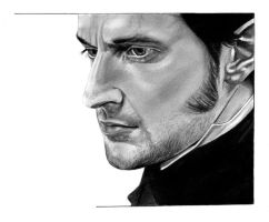 RA-John Thornton by theresebees