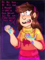Mabel by Tamara-637